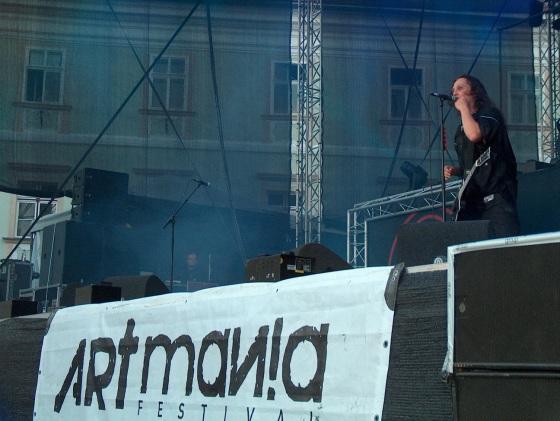 2009.07.18 Artmania (202)