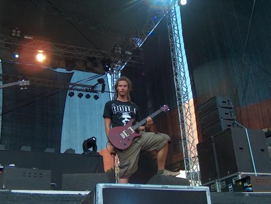 2009.07.18 Artmania (53)