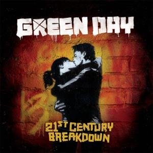 00-21st-century-breakdown-front
