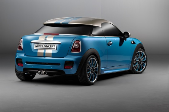 mini-coupe-concept-3