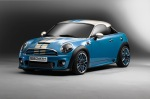 mini_coupe_00